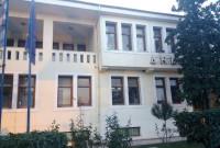 Κάθετα αντίθετο το Δημοτικό Συμβούλιο Εορδαίας για τη συμφωνία μεταξύ Ελλάδας και Σκοπίων
