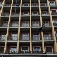Έκτακτη ενίσχυση σε ορεινούς Δήμους – Τι λένε οι βουλευτές του ΣΥΡΙΖΑ Κοζάνης Γ. Θεοφύλακτος και Μ. Δημητριάδης για τους Δήμους Βοΐου και Σερβίων – Βελβεντού