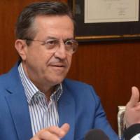 Νίκος Νικολόπουλος στη Βουλή: «Στην μονάδα 5 της Πτολεμαΐδας οι πιο πολλοί εργαζόμενοι είναι αλλοδαποί;»