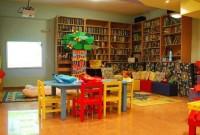 Ο Σύλλογος Εκπαιδευτικών Κοζάνης για την υποχρεωτική 2χρονη Προσχολική Αγωγή και Εκπαίδευση