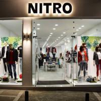 Το πλήρως ανανεωμένο κατάστημα Nitro στην Κοζάνη άνοιξε τις πύλες του με μια μεγάλη προσφορά