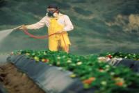 Ανακοίνωση για τους ψεκασμούς με φυτοπροστατευτικά προϊόντα σε ειδικές περιοχές της Π.Ε. Κοζάνης