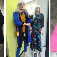 Η νέα ανοιξιάτικη collection 2018 στο κατάστημα γυναικείας ένδυσης «Even» στην Κοζάνη