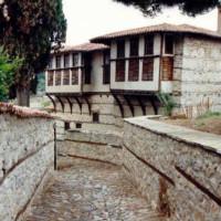 Στην κυριότητα του Δήμου Βοΐου το Αρχοντικό Μανούση στη Σιάτιστα