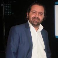 «Σπορ Ραντεβού» με τον Θανάση Τέγο: Η νέα αθλητική εκπομπή του Top Channel