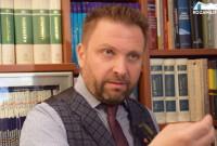 Εκδόθηκε η απόφαση της αποζημίωσης για το θάνατο του 5χρονου Στάθη από τα ροτβάιλερ – Δηλώσεις του δικηγόρου κ. Ζήση Βρίκου