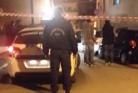 Δύο εμπρησμοί σε ΙΧ αυτοκίνητα στην Κοζάνη – Δείτε φωτογραφίες