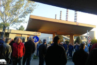 ΓΕΝΟΠ/ΔΕΗ: Αναστολή των 48ωρων επαναλαμβανόμενων απεργιακών κινητοποιήσεων – Σπάρτακος: Θα μας βρίσκουν μπροστά τους μέχρι το τέλος