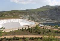 Στο στάδιο ολοκλήρωσης οι εργασίες «Εξυγίανσης-αποκατάστασης κτιριακών εγκαταστάσεων και περιβάλλοντος χώρου των ΜΑΒΕ – Κατασκευής ΧΥΤΑΜ»