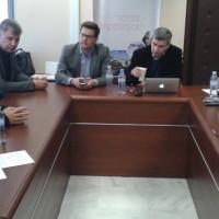 Γρεβενά: Ολοκληρώθηκε το πρότυπο πιστοποίησης των Μανιταροσυλλεκτών
