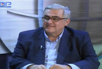 Π. Αργυριάδης: «O πήχης με τη ΔΕΗ είναι πια ψηλά και τώρα δεν τον βλέπει ούτε ο ίδιος ο Θ. Καρυπίδης – Να παραιτηθεί τώρα, γιατί μετά την Τετάρτη θα είναι αργά»