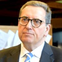 Ο Γιώργος Δακής σχετικά με τις εξελίξεις στο Σκοπιανό ζήτημα και την ονομασία του γειτονικού Κράτους