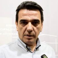 Γ. Δεληγιάννης: «Πως δικαιολογεί ηθικά ο πρόεδρος του Δ.Σ. της ΔΕΥΑΚ την αύξηση 100% στον μισθό του;»