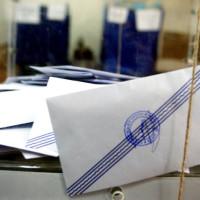 «Κλείδωσαν» οι Δημοτικές και Περιφερειακές εκλογές – Πότε θα στηθούν οι κάλπες