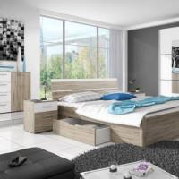 Υπνοδωμάτιο: 4 προβληματισμοί βρίσκουν λύση!