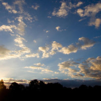 Καιρός: Έρχεται «μίνι» καλοκαίρι τις επόμενες μέρες – Δείτε την πρόγνωση του καιρού από την EMY
