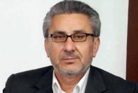 Παραίτηση και του Σωκράτη Μπουρινάρη από το Συνδυασμό Καρυπίδη και από ειδικός συνεργάτης του Αντιπεριφερειάρχη Καστοριάς