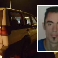 Βρέθηκε ο αγνοούμενος φοιτητής από την Καστοριά