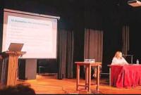 Γνώσεις για την Επιχειρηματικότητα αποκόμισαν από την Ημερίδα της ΠΕΔ Δυτικής Μακεδονίας οι μαθητές της Πτολεμαΐδας