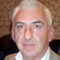 Εκλογές ΔΗΜΤΟ και ΝΟΔΕ: Υποψήφιος για τη θέση του προέδρου της Νομαρχιακής Διοικούσας της Π.Ε. Κοζάνης ο Ιωάννης Σαντετσίδης