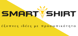 smartshirt34567365