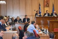 Δείτε ζωντανά το Έκτακτο Περιφερειακό Συμβούλιο για τις εξελίξεις στη ΔΕΗ