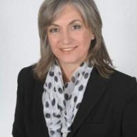 Παραίτηση της Ελισάβετ Τσιλίδου από τον συνδυασμό «Ανατροπή – Δημιουργία»