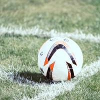 Η FIFA αυξάνει τα χρήματα για το μουντιάλ στα 400 εκ. δολάρια