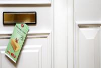 Διανομή φυλλαδίων: Πώς μπορείς να αυξήσεις άμεσα τους πελάτες της επιχείρησής σου