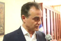 Περιφέρεια Δυτικής Μακεδονίας: «Οι μονταζιέρες του παρελθόντος έπιασαν ξανά δουλειά» – Απάντηση του συνδυασμού «Ελπίδα»