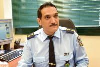 Βίντεο: Ενημέρωση για όλες τις αλλαγές στον νέο Κώδικα Οδικής Κυκλοφορίας από τον Διοικητή της Τροχαίας Κοζάνης κ. Φ. Ζουρνατζή
