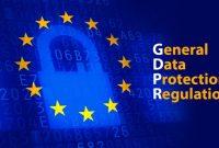 Ενημερωτική εκδήλωση στην Κοζάνη για τον Κανονισμό Προστασίας Δεδομένων GDPR και την εφαρμογή του στον κλάδο των μηχανικών