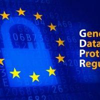 GDPR: Τι αλλάζει από σήμερα 25 Μαΐου για τα προσωπικά δεδομένα online – Όλα όσα πρέπει να ξέρετε