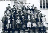 Σχολικές Επιτροπές Γρεβενών (18-8-28) – Γράφει ο Βασίλης Αποστόλου