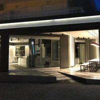Νέο κατάστημα Bakery – Patisserie deux K της Κατερίνας Κορκά στην Λεπτοκαρυά – Δείτε φωτογραφίες