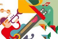 4-8 Ιουλίου οι φετινές «Γιορτές της Γης» στη Βλάστη Εορδαίας – Δείτε το πρόγραμμα του Φεστιβάλ