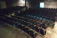 Η Αίθουσα Τέχνης και το Θεατράκι των Οχληρών στην Κοζάνη αλλάζουν – Δείτε αναλυτικά τις εργασίες που θα γίνουν