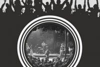 Οι Ψύλλοι στ΄ Άχυρα στο 7ο Αντιρατσιστικό Φεστιβάλ Κοζάνης της ΑΡΣΙΣ