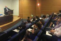 Ολοκληρώθηκε με επιτυχία η επίσκεψη στην Περιφέρεια Δυτικής Μακεδονίας στο πλαίσιο του έργου Ecowaste4food