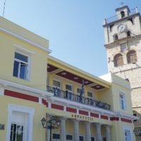 Δήμος Κοζάνης: «Ο μικροπολιτικός κατήφορος του κ. Μαλούτα δεν έχει τελειωμό – Μας εγκαλεί για αποφάσεις που και ο ίδιος ψήφισε»
