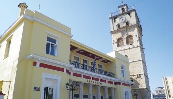 Η μάχη για το Δήμο Κοζάνης – Τα μέχρι στιγμής σενάρια και ονόματα για τη διεκδίκηση του δημαρχιακού θώκου στην Κοζάνη
