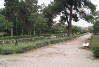 Ολοκληρώνονται οι εργασίες συντήρησης πρασίνου στο Δημοτικό Κήπο Κοζάνης – Δείτε το βίντεο