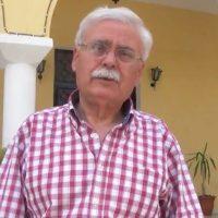 Δ. Λαμπρόπουλος: «Είμαστε κάθετα αντίθετοι στη δημιουργία οποιασδήποτε μορφής διοδίων στην περιοχή – Θα είναι η χειρότερη περίπτωση για εμάς»
