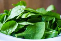 Οι 11 κορυφαίες φυτικές πηγές σιδήρου