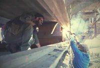 Βίντεο των λιγνιτωρύχων της ΔΕΗ για το ξεπούλημα της εταιρίας
