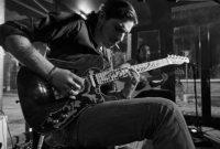 Αναβάλλεται η συναυλία του Sakis Dovolis Power Trio