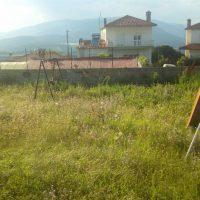 Εικόνες εγκατάλειψης στην Ελάτη Κοζάνη – Αγανάκτηση των κατοίκων – Δείτε φωτογραφίες από την παιδική χαρά του χωριού