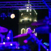 Η Κοζάνη γιορτάζει τη μουσική: Ένα μοναδικό εξαήμερο εκδηλώσεων με αφορμή την Ευρωπαϊκή Ημέρα Μουσικής