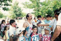 Ο «Δρόμος Φιλίας» επιστρέφει μετά από χρόνια στο Πρωτοχώρι Κοζάνης