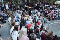Με επιτυχία πραγματοποιήθηκε η 2η φιλανθρωπική συναυλία αγάπης στην Κοζάνη – Δείτε το βίντεο και φωτογραφίες